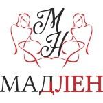 Компания Мадлен
